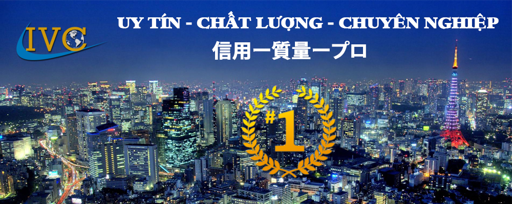chat-luong-so-1